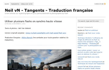 http://neilvn.com/tangents-french/