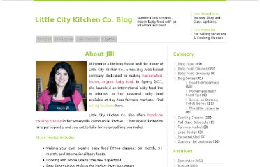 http://littlecitykitchenco.com/blog/about/