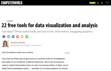 http://www.computerworld.com/s/article/9215504/22_free_tools_for_data_visualization_and_analysis#tk.rss_news