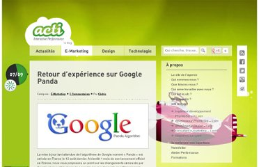 http://blog.acti.fr/marketing/retour-experience-google-panda/