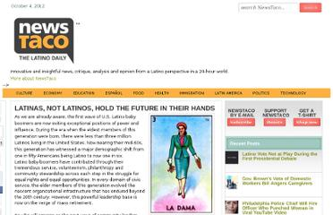 http://www.newstaco.com/2011/06/09/latinas-not-latinos-hold-the-future-in-their-hands/