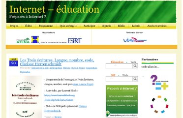 http://www.ies-france.eu/education/