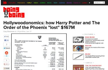 http://boingboing.net/2011/06/27/hollywoodonomics-how.html