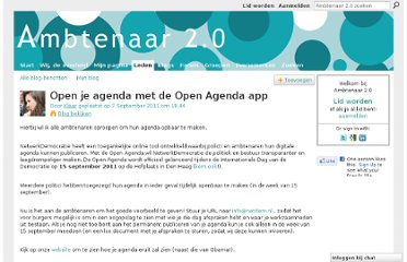 http://ambtenaar20.ning.com/profiles/blogs/open-je-agenda-met-de-open-agenda-app?xg_source=activity