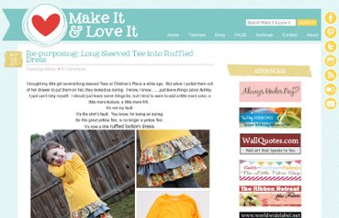 http://www.makeit-loveit.com/2010/11/re-purposing-long-sleeved-tee-into.html