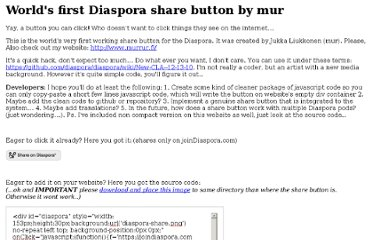 http://friends.murrur.fi/stuff/share_in_diaspora.html