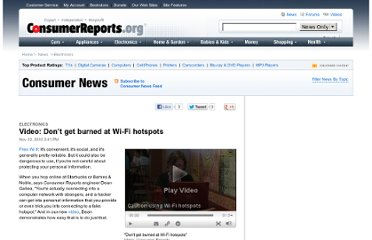 http://news.consumerreports.org/electronics/2010/11/video-dont-get-burned-at-wi-fi-hotspots.html