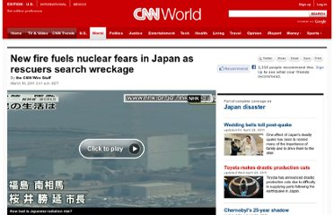 http://www.cnn.com/2011/WORLD/asiapcf/03/15/japan.disaster/index.html