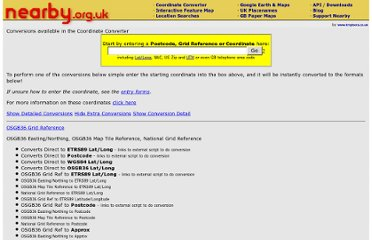 http://www.nearby.org.uk/conversions-more.cgi
