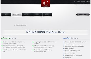 http://choicethemes.com/wordpress/wp-smashing/