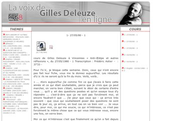 http://www2.univ-paris8.fr/deleuze/article.php3?id_article=68