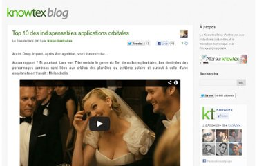 http://www.knowtex.com/blog/top-10-des-indispensables-applications-orbitales/