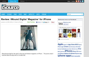 http://isource.com/2009/07/25/review-iwound-digital-magazine-for-iphone/