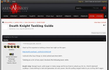 http://www.arenajunkies.com/topic/33160-death-knight-tanking-guide/