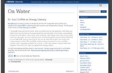http://blogs.library.ucr.edu/wrca/2009/11/18/dr-saul-griffith-on-energy-literacy/