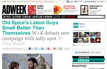 http://www.adweek.com/adfreak/old-spices-latest-guys-smell-better-themselves-134681