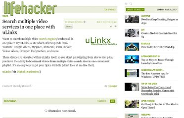 http://lifehacker.com/269549/search-multiple-video-services-in-one-place-with-ulinkx