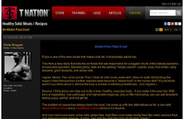http://tnation.t-nation.com/free_online_forum/diet_performance_nutrition_bodybuilding_velocity_recipe/food_friday_glutenfree_pizza_crust