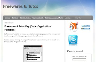http://freewares-tutos.blogspot.com/2006/12/freewares-tutos-key-suite.html