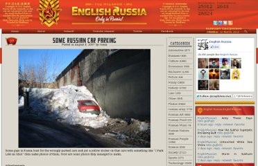 http://englishrussia.com/2007/08/08/some-russian-car-parking/