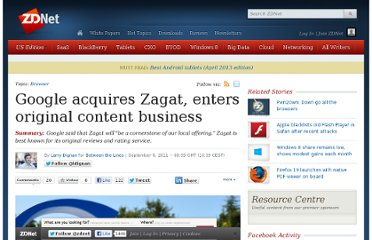 http://www.zdnet.com/blog/btl/google-acquires-zagat-enters-original-content-business/57611