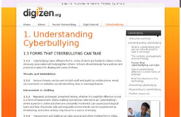 http://old.digizen.org/cyberbullying/fullguidance/understanding/forms.aspx