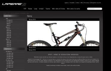 http://www.cycles-lapierre.fr/vtt/all-mountain/spicy