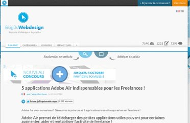 http://www.blogduwebdesign.com/webdesign/5-applications-adobe-air-indispensables-pour-les-freelances/11