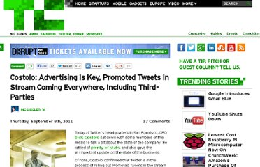 http://techcrunch.com/2011/09/08/twitter-advertising/