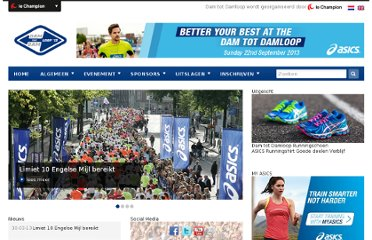 http://www.damloop.nl/indexce33.html?option=com_content&view=article&id=53&Itemid=45