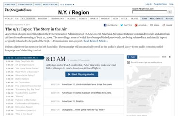 http://www.nytimes.com/interactive/2011/09/08/nyregion/911-tapes.html