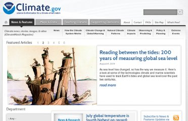 http://www.climatewatch.noaa.gov/image/2011/in-south-some-drought-relief-from-tropical-storm-lee
