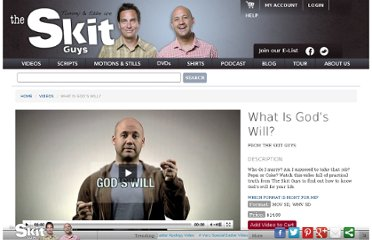 http://skitguys.com/videos/item/what-is-gods-will/?/store/detail/466/
