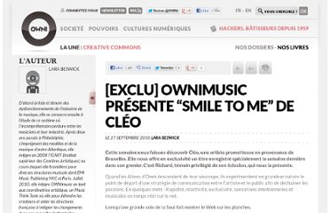 http://owni.fr/2010/09/27/exclu-ownimusic-presente-smile-to-me-de-cleo/