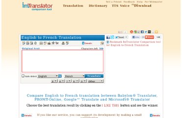 http://imtranslator.net/compare/english/to-french/translation/