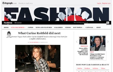 http://fashion.telegraph.co.uk/columns/olivia-bergin/TMG8403616/What-Carine-Roitfeld-did-next.html