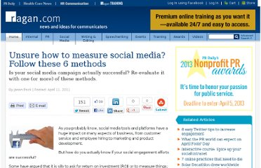 http://www.ragan.com/Main/Articles/Unsure_how_to_measure_social_media_Follow_these_6_42832.aspx