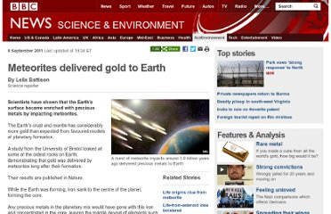 http://www.bbc.co.uk/news/science-environment-14827624