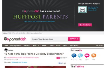 http://www.parentdish.com/2011/03/21/12-kids-party-tips-from-a-celebrity-event-planner/