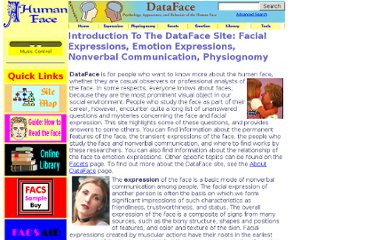 http://face-and-emotion.com/dataface/general/homepage.jsp