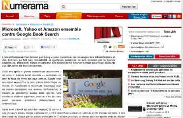 http://www.numerama.com/magazine/13713-microsoft-yahoo-et-amazon-ensemble-contre-google-book-search.html