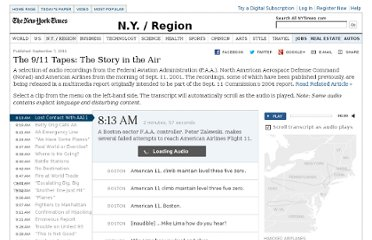 http://www.nytimes.com/interactive/2011/09/08/nyregion/911-tapes.html?src=tp