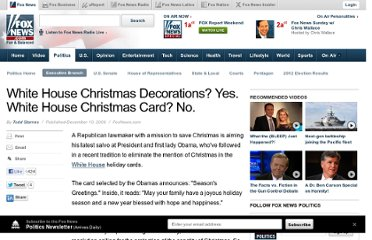 http://www.foxnews.com/politics/2009/12/10/white-house-christmas-decorations-yes-white-house-christmas-card
