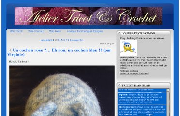 http://ateliertricotcrochet.over-blog.com/6-index.html