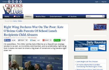 http://crooksandliars.com/karoli/right-wing-declares-war-poor-kate-obeirne-c#