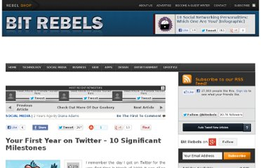 http://www.bitrebels.com/social/your-first-year-on-twitter-10-significant-milestones/
