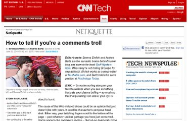 http://www.cnn.com/2010/TECH/social.media/06/23/comments.troll/index.html