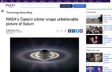 http://news.yahoo.com/blogs/technology-blog/nasa-cassini-orbiter-snaps-unbelievable-picture-saturn-144133480.html