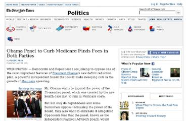 http://www.nytimes.com/2011/04/20/us/politics/20health.html