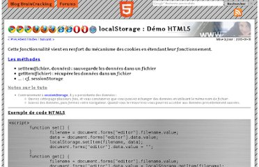 http://html5demo.braincracking.org/demo/localStorage.php